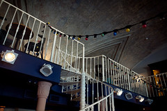 (simkinigorpro) Tags: bar stpetersburg thevillage photography restaurant design place russia interior details portfolio igor interiordesign   simkin    interiorphotography 2213   interiorphotographer sobakaru   globalpointfamily  simkinigor