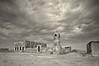 مسجد قرية ألجّميل (arfromqatar) Tags: nikon doha qatar nikond3x arfromqatar nikon1635mm abdulrahmanalkhulaifi