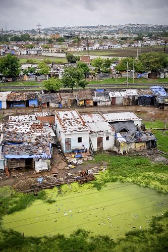 Bhopal_250710_002