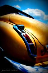 classic car 434 (joannemariol) Tags: auto classic vintage classiccar retro nostalgia americana joannemariol joannemariolphotographics classiccarphotography