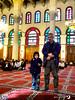 Emeviye Camii - Şam