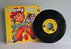 1960 Pony Boy 45 Record (The T-Cozy) Tags: hobbyhorse ponyboy littlecowboy peterpanrecords cutecowboy vintagecowboy vintage45record ponyboyrecord