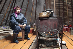 "Nenets, Rentierzüchter, Naryan -Mar, Nordrußland (6) • <a style=""font-size:0.8em;"" href=""http://www.flickr.com/photos/73418017@N07/6753434919/"" target=""_blank"">View on Flickr</a>"