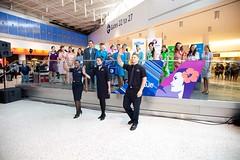 _MG_7496 (jetblueflickr) Tags: jfk event hawaiian jetblue t5 opening airlines terminal5