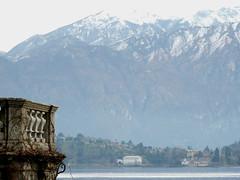 Wrapped (_EdG_) Tags: winter italy mountain snow italia comolake lagodicomo tremezzo 5photosaday