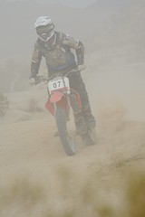 Desert MC National 2012