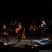 4 theatertour 3js elementen sterrennieuws 3jstheatertour4elementen2012fritsphilipsmuziekgebouweindhovennederland