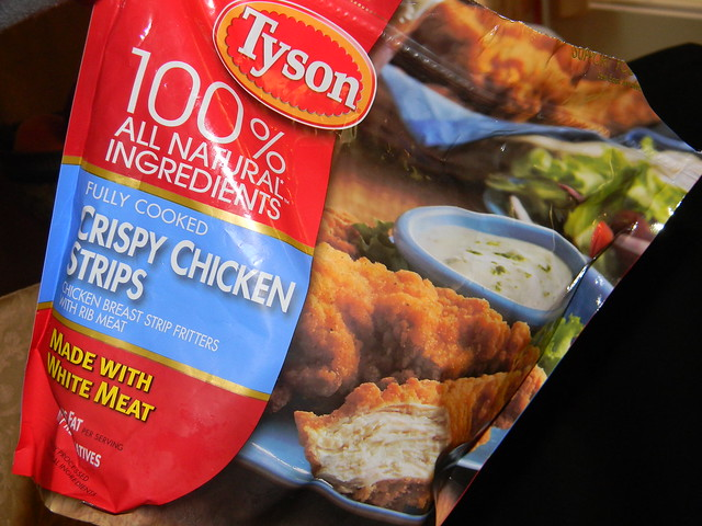 tyson food inc Tyson foods, inc, vendor partners, manufacturer / distributor 2200 w don tyson pkwy springdale, ar 72762-6999 (479) 290-2411.