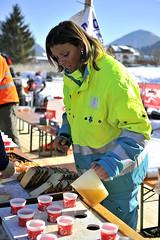 _AGV7059 (Alternatieve Elfstedentocht Weissensee) Tags: oostenrijk marathon 2012 weissensee schaatsen elfstedentocht alternatieve