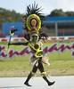_DM43245 (AbA49k) Tags: pk indios 135l pinoykodakero 49kgolfotog aba49k eos1dm4 dinagyang2012