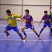 FC Botarell - Salou FS (14)