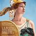 Derby Athena