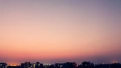035 of 365 (Yogesh Mhatre) Tags: longexposure mumbai calmness vileparleeast