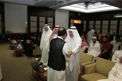 """     "" (TheIMCjeddah) Tags: dr group center medical international doctors walid imc ahila      fitaihi jeddahal alahila"