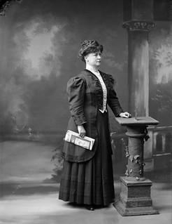 February 6, 1909