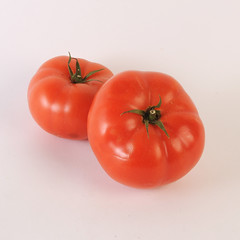 Organic Tomatoes (artizone) Tags: chicago vegetables shopping online organictomatoes greengrocerchicago grocerydelivery