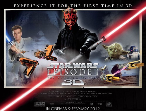 StarWars_Episode1_2Sheet