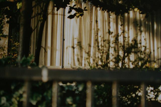ventana 16