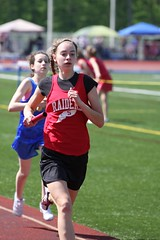 "CYO Track 11 01 129 • <a style=""font-size:0.8em;"" href=""http://www.flickr.com/photos/30723231@N05/6843587653/"" target=""_blank"">View on Flickr</a>"