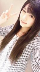 Sayumi Michishige (道重 さゆみ)