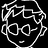 偷你哥(Tony Ge) icon