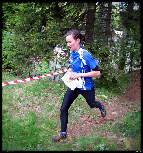 stafety_sprint_vrbno_p_p_2013_05_25_18_00_26_086