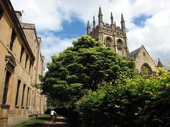 Oxford-08