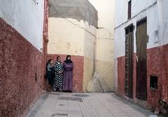 Duret (cafard cosmique) Tags: africa portrait portraits photography photo foto image northafrica retrato traditions portrt morocco maroc maghreb portret marruecos ritratto marokko marrocos afrique mdina       habitstraditionnels