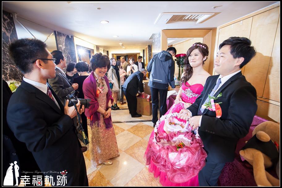 Wedding-1205