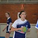 CHVNG_2014-03-29_1071