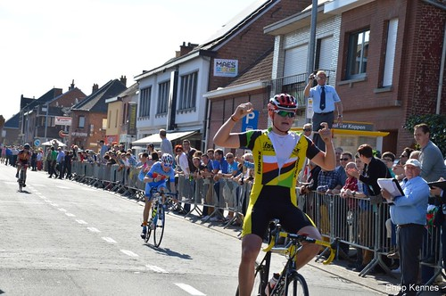 Buggenhout (114)
