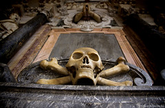 """Basilica di Santa Cecilia in Trastevere • <a style=""""font-size:0.8em;"""" href=""""http://www.flickr.com/photos/89679026@N00/13804940673/"""" target=""""_blank"""">View on Flickr</a>"""