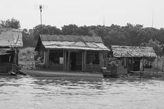_DSC0004-2 (deborahmocci) Tags: life people bw nature indonesia landscape volcano boat asia cambodia southeastasia mine village report floating malaysia bromo ijen giava indocina