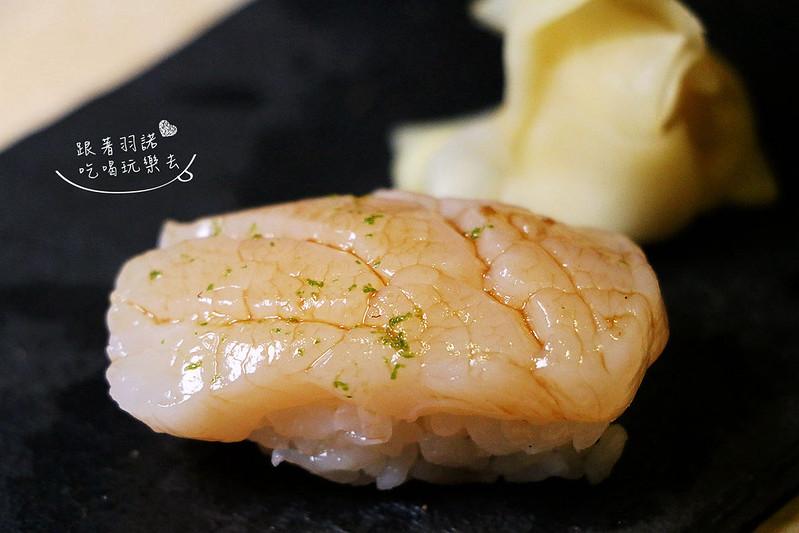 一期一會鮨日本料理113