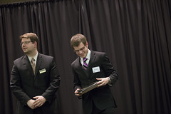 Engineering Pathways Reception at College of DuPage 2016 100 (COD Newsroom) Tags: college campus illinois university engineering glenellyn universityofillinois uiuc cod pathways collegeofdupage urbanachampaign dupagecounty studentresourcecenter engineeringpathways