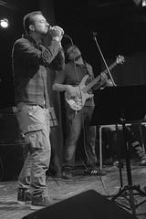 PlayColdplay (Alessandro Bacioccola) Tags: live concerto musica prato maggio officina giovani alessio fiorella playcoldplay