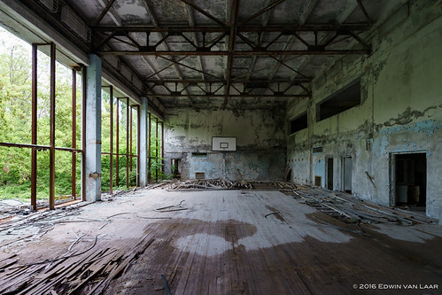"Chernobyl Exclusion Zone 2016-05 • <a style=""font-size:0.8em;"" href=""http://www.flickr.com/photos/53054107@N06/26728303923/"" target=""_blank"">View on Flickr</a>"