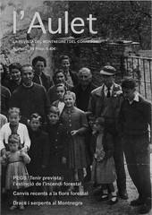 """Revista Aulet 15 Montnegre Corredor <a style=""""margin-left:10px; font-size:0.8em;"""" href=""""http://www.flickr.com/photos/134196373@N08/26740901753/"""" target=""""_blank"""">@flickr</a>"""