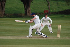 "Playing Against Horsforth (H) on 7th May 2016 • <a style=""font-size:0.8em;"" href=""http://www.flickr.com/photos/47246869@N03/26785077122/"" target=""_blank"">View on Flickr</a>"
