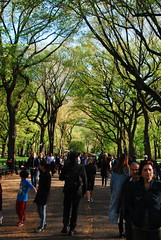 Mothers Day in Central Park (juan tan kwon) Tags: buildings centralpark parkave nigel mothersday 57th sheepmeadow thepond tomfriedman lpq