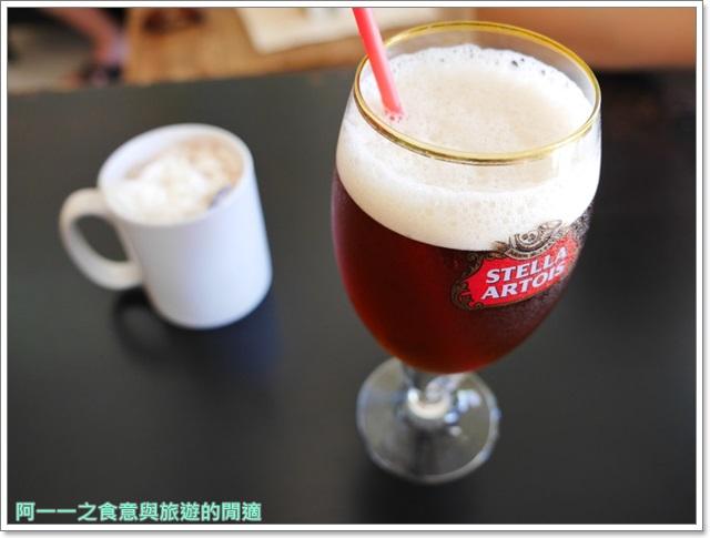 台東東河美食.麵包與巧克力倉庫.酸麵包.下午茶.甜點image021