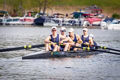 IMG_9973May 14, 2016 (Pittsford Crew) Tags: ny saratoga rowing regatta states championships sholastics pittsfordcrew