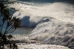 Break Line.. (e0nn) Tags: ocean waves pentax sigma swell steev wollongong steveselby steveselbyphotography pentaxk3 sigma50500apohsm