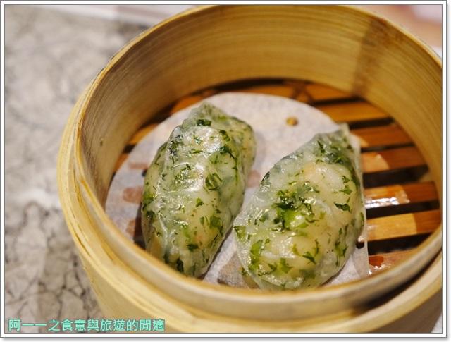 捷運台北101站美食.名采茶餐廳.吃到飽.港式點心image018