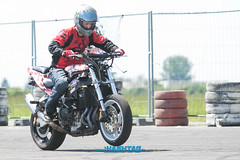 Deň motorkárov - MTTV-21