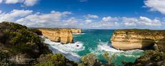Shipwreck Coast (J.P. Lawrence Photography) Tags: australia 2016 victoria travel great ocean road spring australia2016 greatoceanroad spring2016