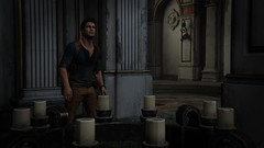 Uncharted 4_ A Thiefs End_20160514183218 (mare037) Tags: playstation u4 ps4 uncharted