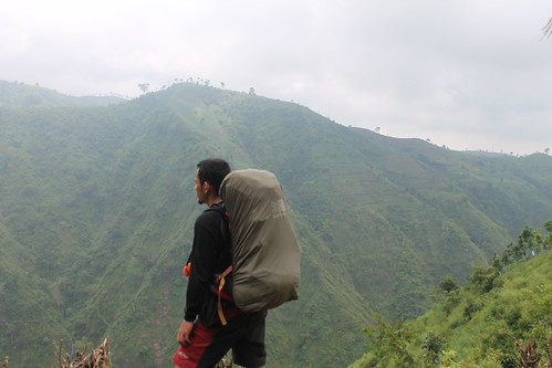 "Pendakian Sakuntala Gunung Argopuro Juni 2014 • <a style=""font-size:0.8em;"" href=""http://www.flickr.com/photos/24767572@N00/27128964346/"" target=""_blank"">View on Flickr</a>"