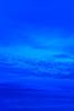 Blue cloud sky (iaakisa) Tags: blue sunset sky cloud frommybalcony