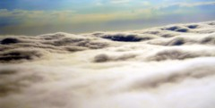 Cloud Porn (fragglehunter aka Sleepy G) Tags: uk england clouds photography flying decay air flight aerial fromabove microlight aerialphotography urbanexploring ue 12monkeys urbex ctsw cstw sleepyg ukurbex fragglehunter jonhilton sleepygphotography ukaerialphotography aerialphotographyunitedkingdom aerialphotographyuk fragglehunterurbex fragglehunteraerialphotography fraghunter fragelhunter